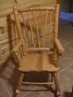 Click here to view a larger picture of the Rocking Chair
